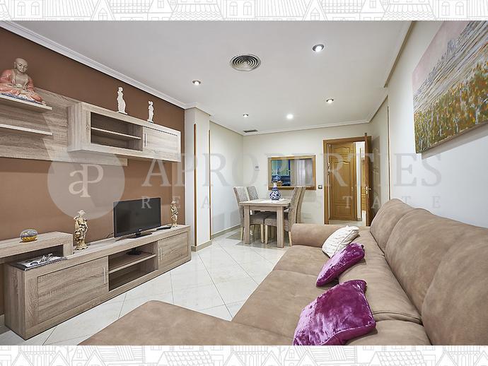 Foto 1 de Apartamento en Centro - Sol / Sol,  Madrid Capital