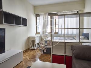 Estudios en venta en Centro, Madrid Capital