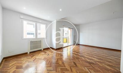 Pisos de alquiler con calefacción en Chamberí, Madrid Capital
