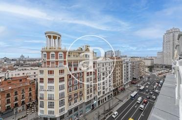 Duplex for sale in C/ Gran Vía, Centro