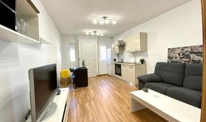 Apartamento en venta en Calle del Pilar, 8, Valdeolmos-Alalpardo