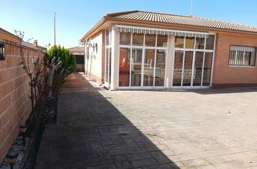 Casa o chalet en venta en Galápagos