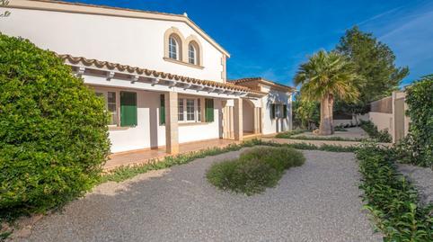 Foto 4 von Haus oder Chalet zum verkauf in Costa de la Calma - Santa Ponça, Illes Balears