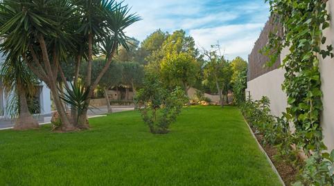 Foto 5 von Haus oder Chalet zum verkauf in Costa de la Calma - Santa Ponça, Illes Balears