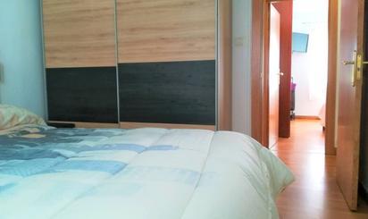 Viviendas y casas en venta en Ibaiondo, Bilbao