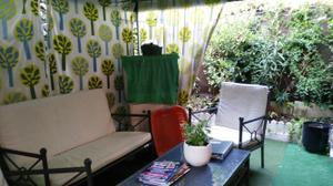 Casa adosada en Venta en Concordia / Mejorada del Campo