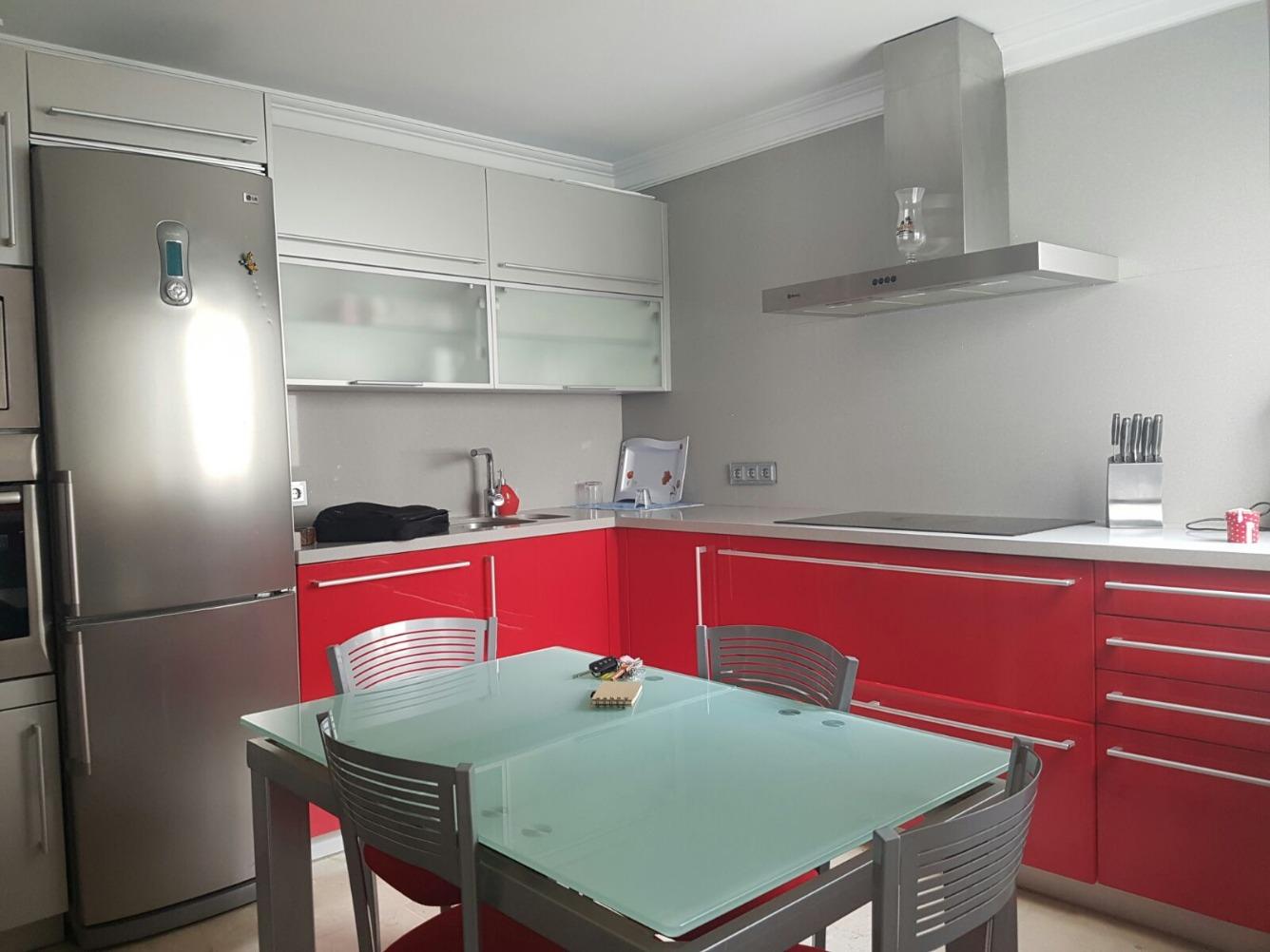 Pisos en alquiler larga temporada san de segunda mano en for Milanuncios pisos malaga