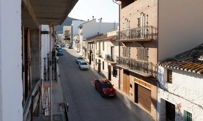Casa o chalet en venta en Padre Jose Melchor, Gilet