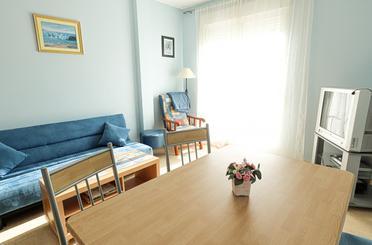 Apartamento en venta en Fuente, 18, Algimia de Almonacid