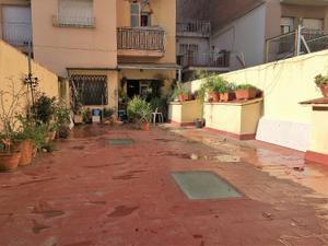 Piso en Alquiler en Sant Boi de Llobregat - Marianao / Centre