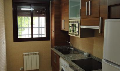 Piso de alquiler en De Andalucía, Cijuela