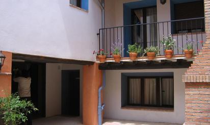 Finca rústica en venta en Cosuenda