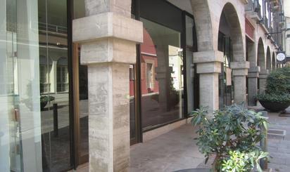 Locales en venta en Club de Golf Sant Cugat, Barcelona