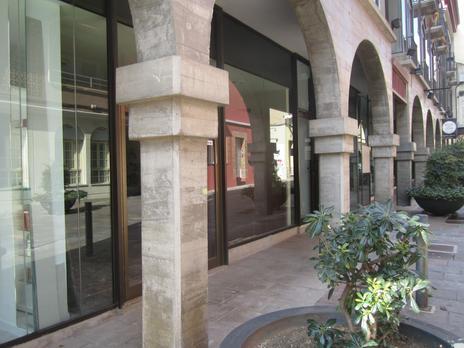 Geschäftsräume miete in Vallès Occidental