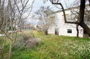 Urbanizable en venta en Turó de Can Mates - Carretera de Rubí