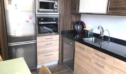 Wohnung zum verkauf in Rincón del Cielo, Valdespartera - Arcosur