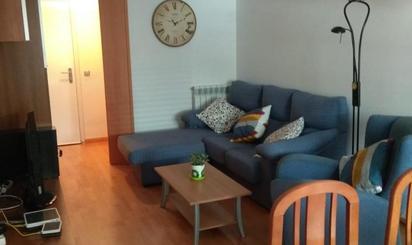 Wohnung zum verkauf in Santo Cristo, Cadrete
