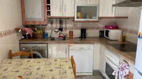 Foto 2 von Wohnung zum verkauf in Romerada El Burgo de Ebro, Zaragoza