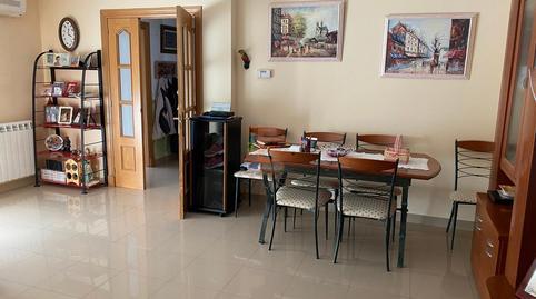 Foto 3 von Wohnung zum verkauf in Romerada El Burgo de Ebro, Zaragoza