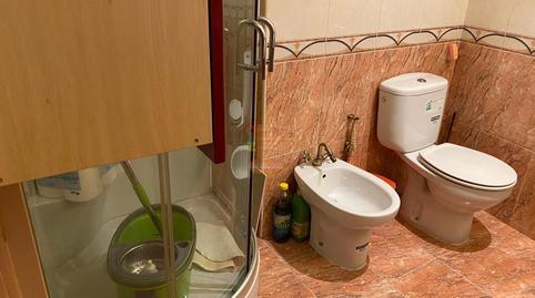Foto 4 von Wohnung zum verkauf in Romerada El Burgo de Ebro, Zaragoza