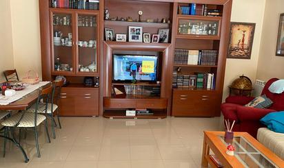 Wohnung zum verkauf in Romerada, El Burgo de Ebro