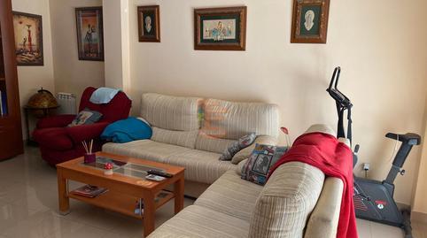 Foto 5 von Wohnung zum verkauf in Romerada El Burgo de Ebro, Zaragoza