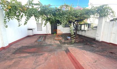 Casas en venta en Torrero-La Paz, Zaragoza Capital