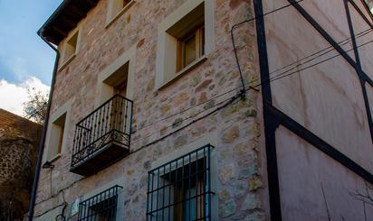 Chalets de alquiler con opción a compra baratos en España