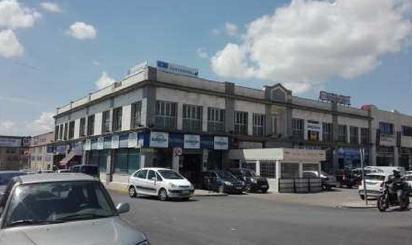Oficinas de alquiler en Gines