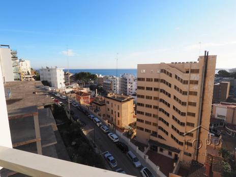 Estudios en venta en Palma de Mallorca