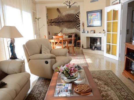 Viviendas en venta en Castell-Platja d'Aro
