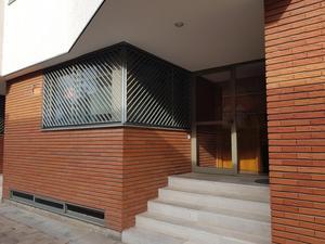 Casas adosadas de alquiler en Valladolid Capital