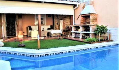 Wohnimmobilien und Häuser zum verkauf in Aranjuez