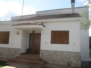 Casas O Chalets En Venta En Macanet De La Selva Fotocasa