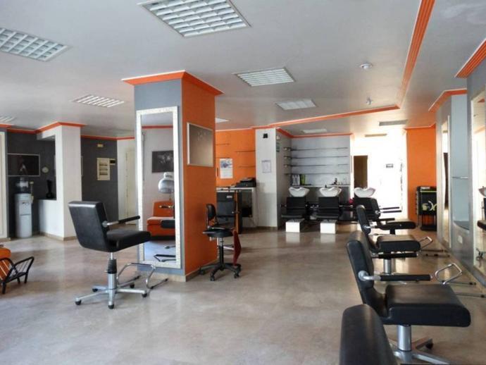 Foto 2 von Büro in Centro