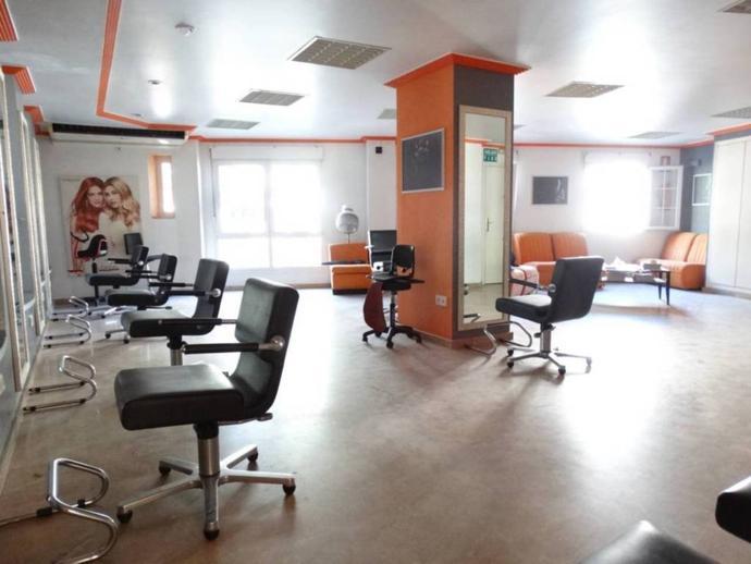 Foto 3 von Büro in Centro