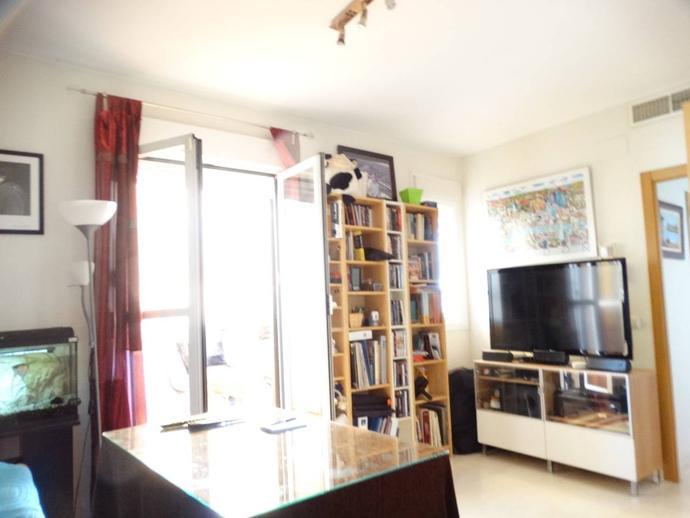 Foto 3 von Wohnung in Paseo Independencia Centro