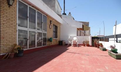 Penthouses zum verkauf in Huelva Capital