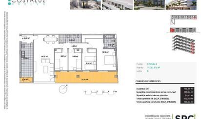 Grundstück in INMOVISTA GRUPO INMOBILIARIO zum verkauf in España