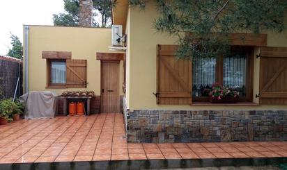 Casa o chalet en venta en Rubí
