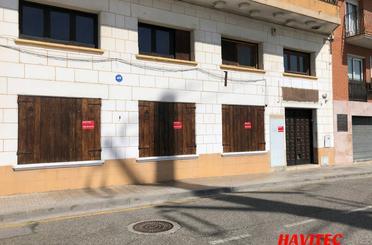 Local de alquiler en Penedes, Progrés