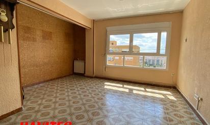 Estates in HVTC. for sale at España