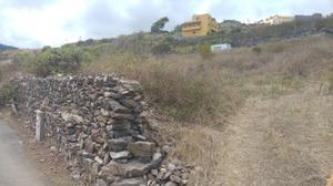 Terreno Urbanizable en Venta en Santa María de Guía de Gran Canaria, Zona de - Santa María de Guía de Gran Canaria / Santa María de Guía de Gran Canaria