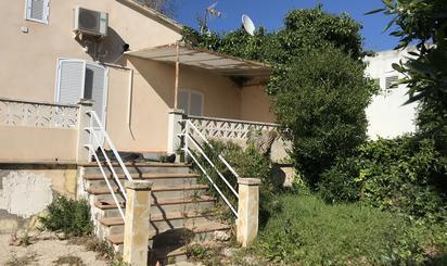 Haus oder Chalet zum verkauf in Peguera