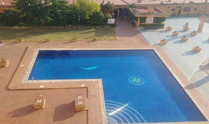 Wohnimmobilien und Häuser zum verkauf in Playa Ses Penyes Roges, Illes Balears