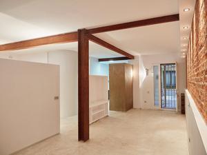Lofts en venta con calefacción en Chamberí, Madrid Capital