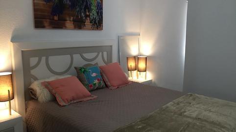 Foto 3 de Apartamento de alquiler en Alcalá, Santa Cruz de Tenerife