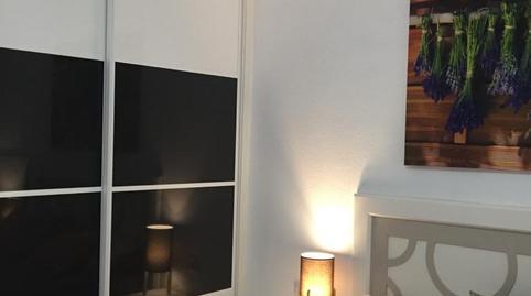 Foto 4 de Apartamento de alquiler en Alcalá, Santa Cruz de Tenerife