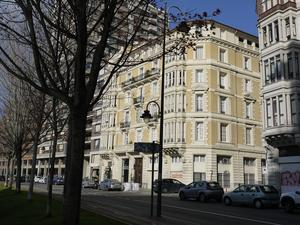 Estudios en venta en Bilbao