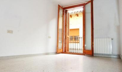 Wohnung zum verkauf in Carrer del Pont, Sant Quirze de Besora